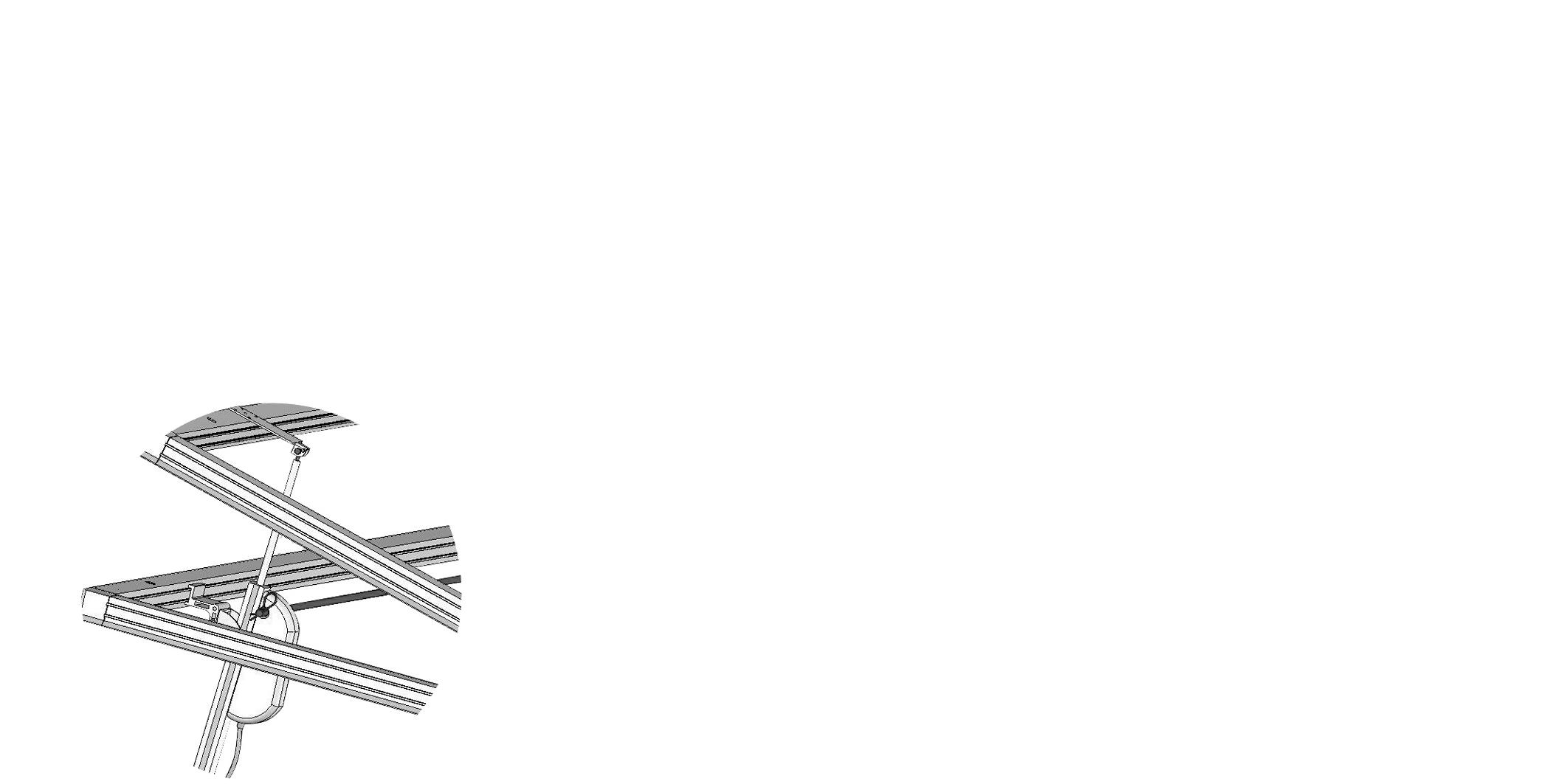 ELETTRICA 2